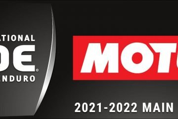 Motul International Six Days of Enduro 2021