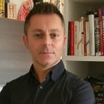 Intervista a Stefano Passerini Lightech