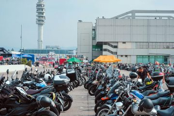 Motor Bike Expo 2021 Special Edition