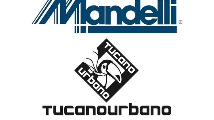 Mandelli e Tucano Urbanoo